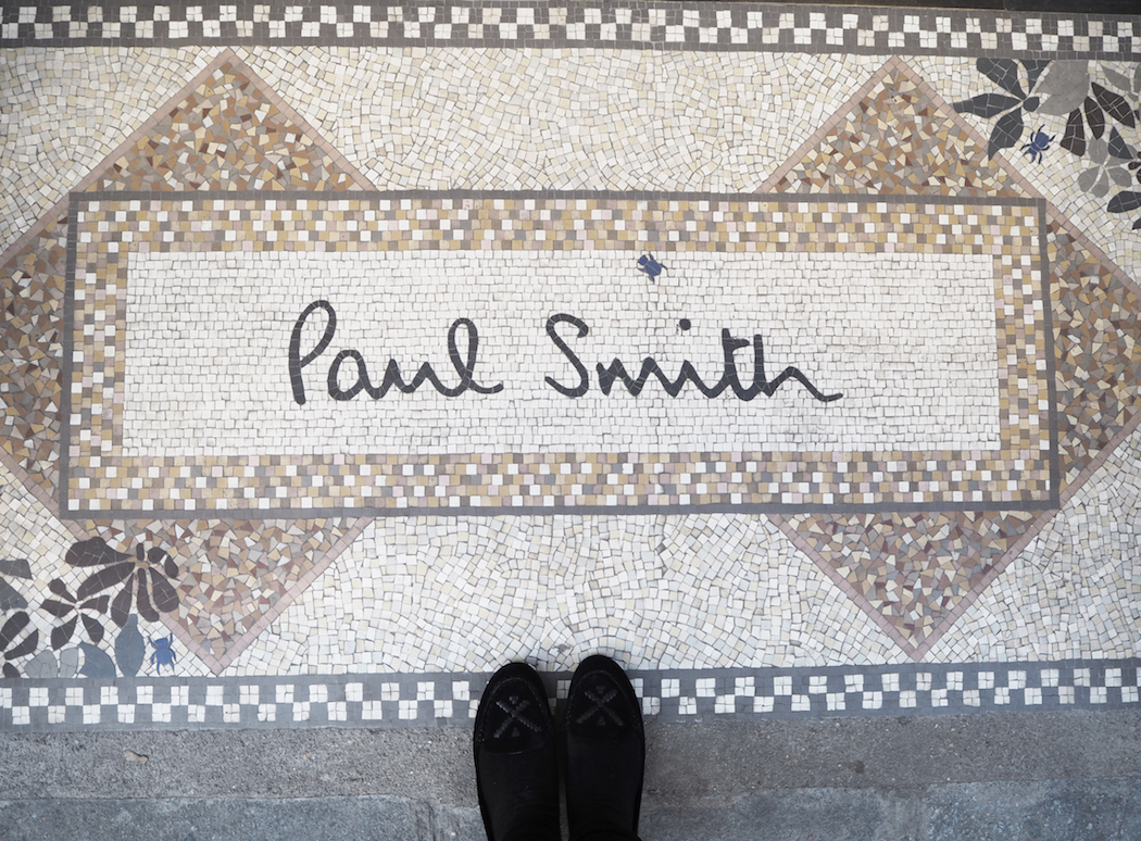 paul_smith_paris