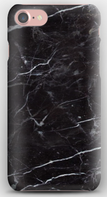 caseapp_iphone_cover