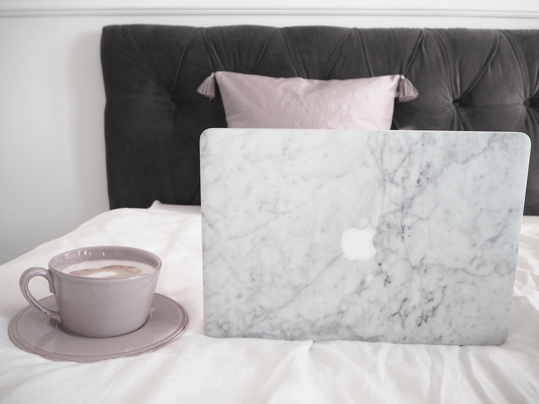 case_app_macbook