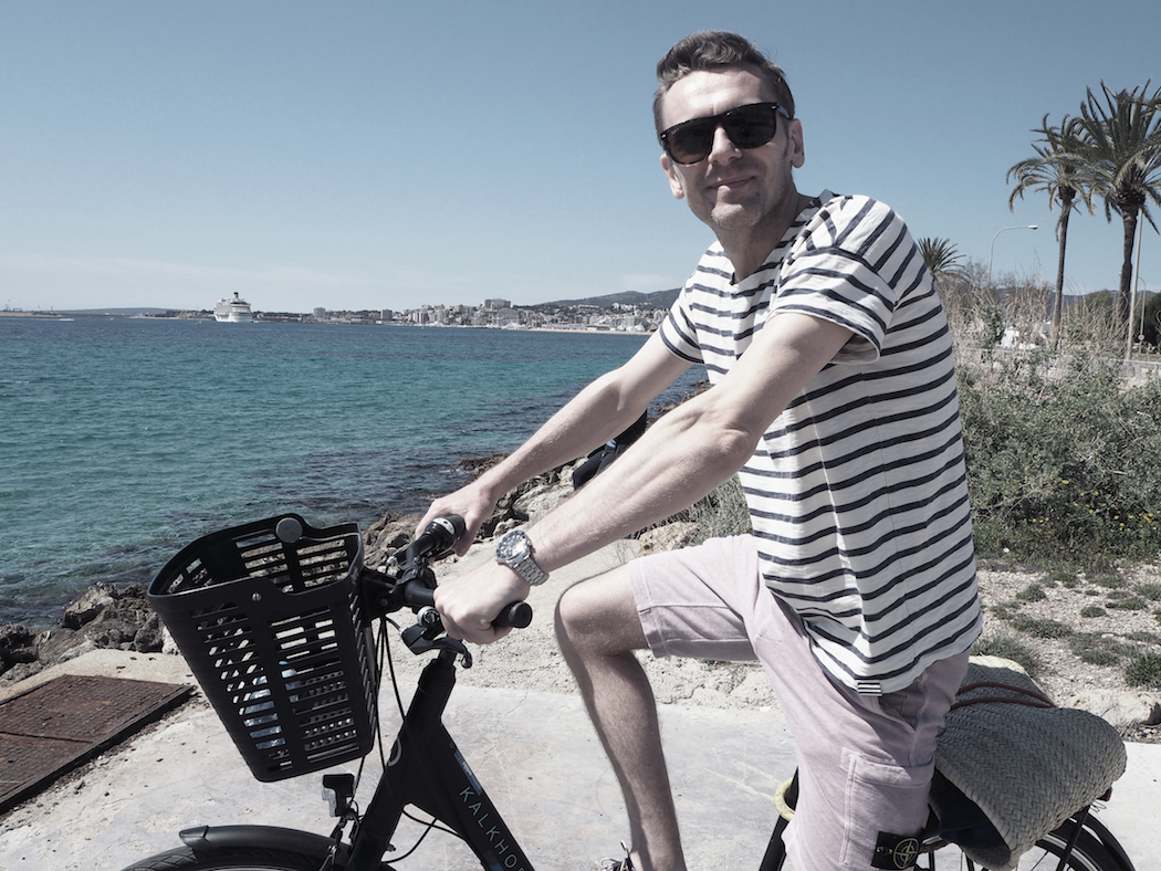 palma_sightseeing_bike