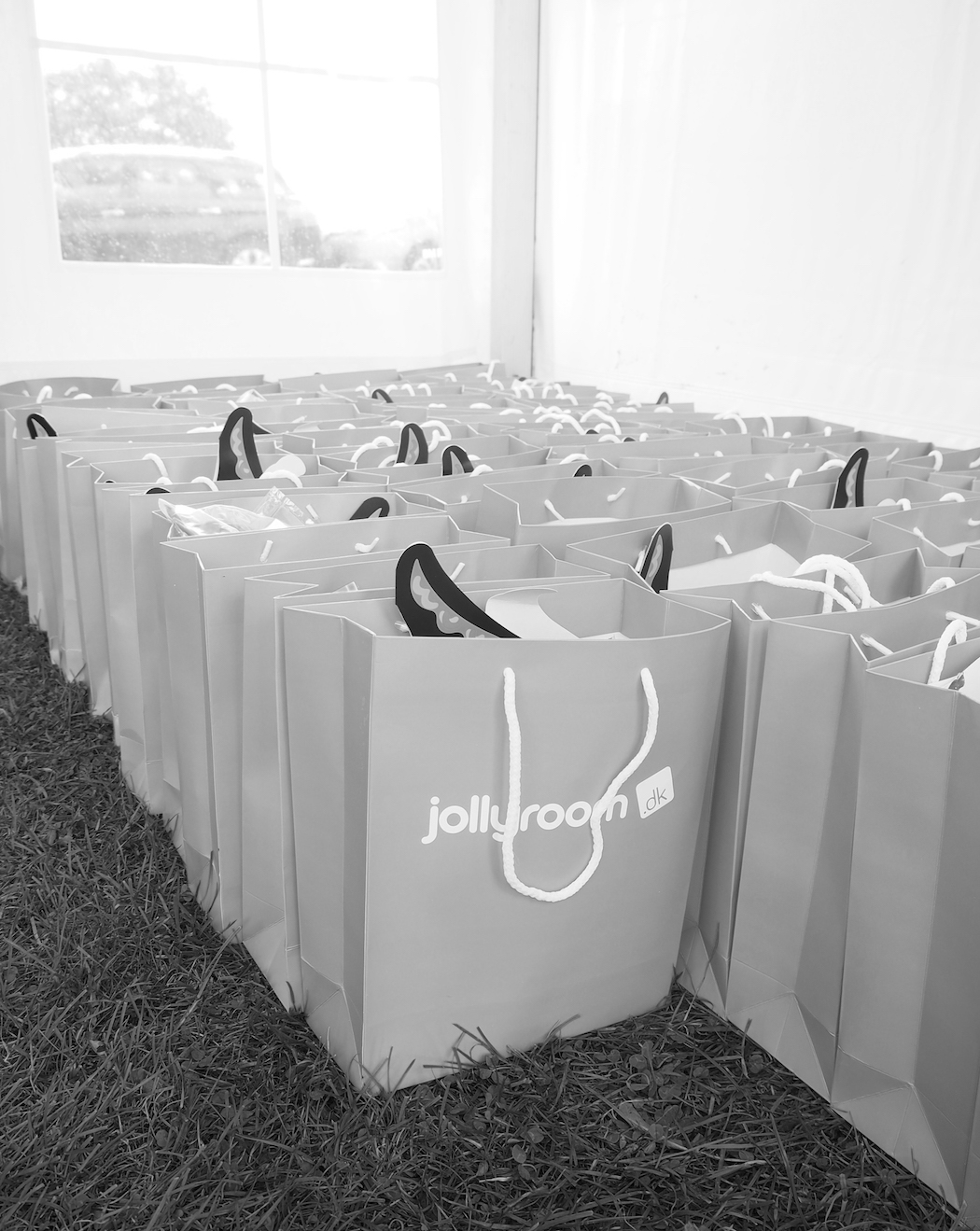 jollyroom_goodiebags
